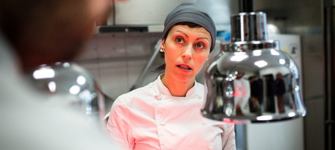 Marta In Cucina Reggio Emilia.Reggio Emilia Marta In Cucina Gustando Magazine