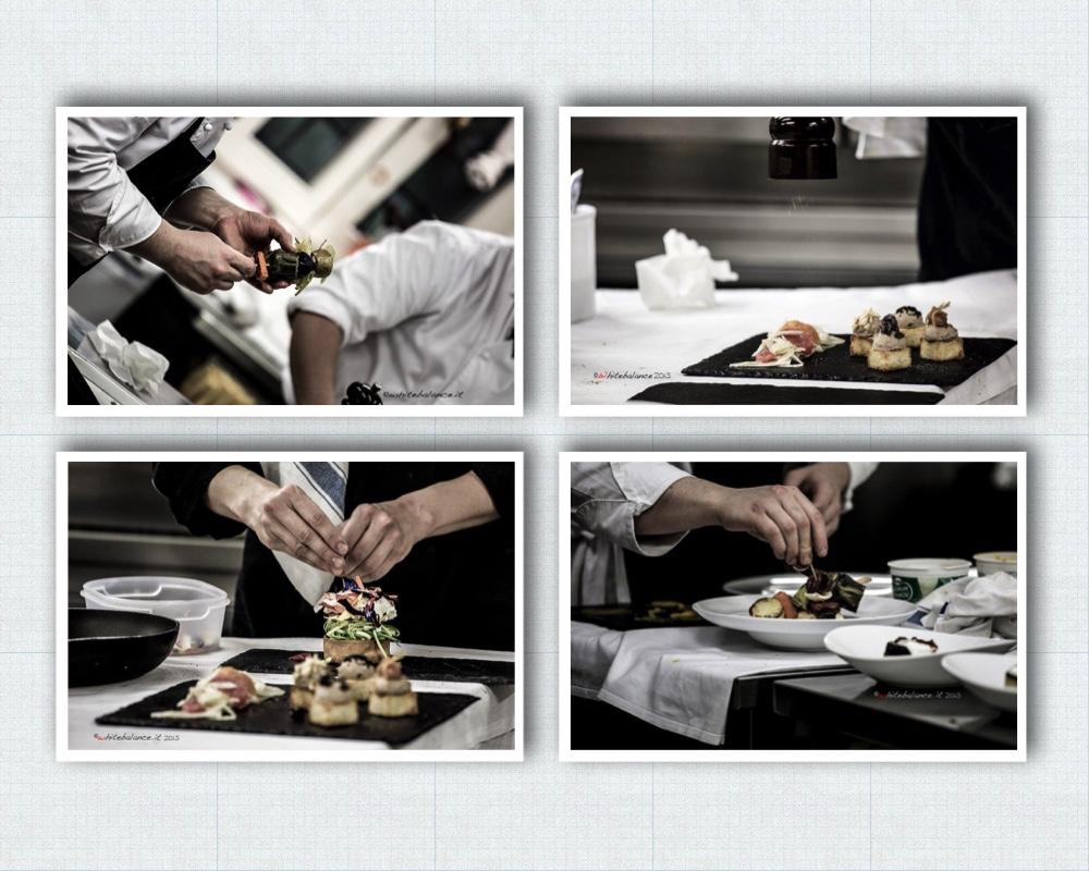 """Riccione: una prelibata cucina al femminile al """"Flamingo Beach ..."""