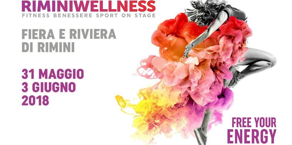 Salute Cibo Yoga E Benessere A Riminiwellness Gustando Magazine