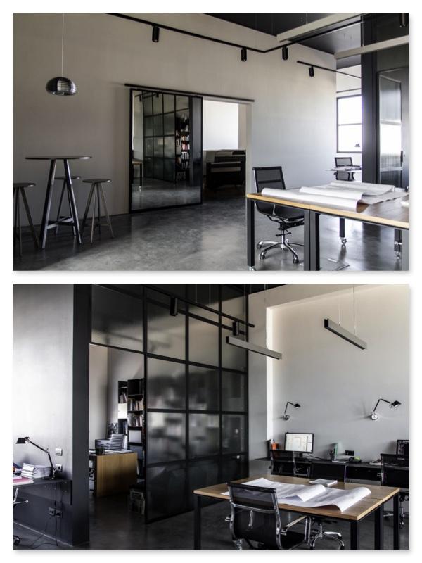 Arredo Bagno Bologna Manzini.A Casa Di Ro Dell Interior Design Rossella Cardone Gustando Magazine